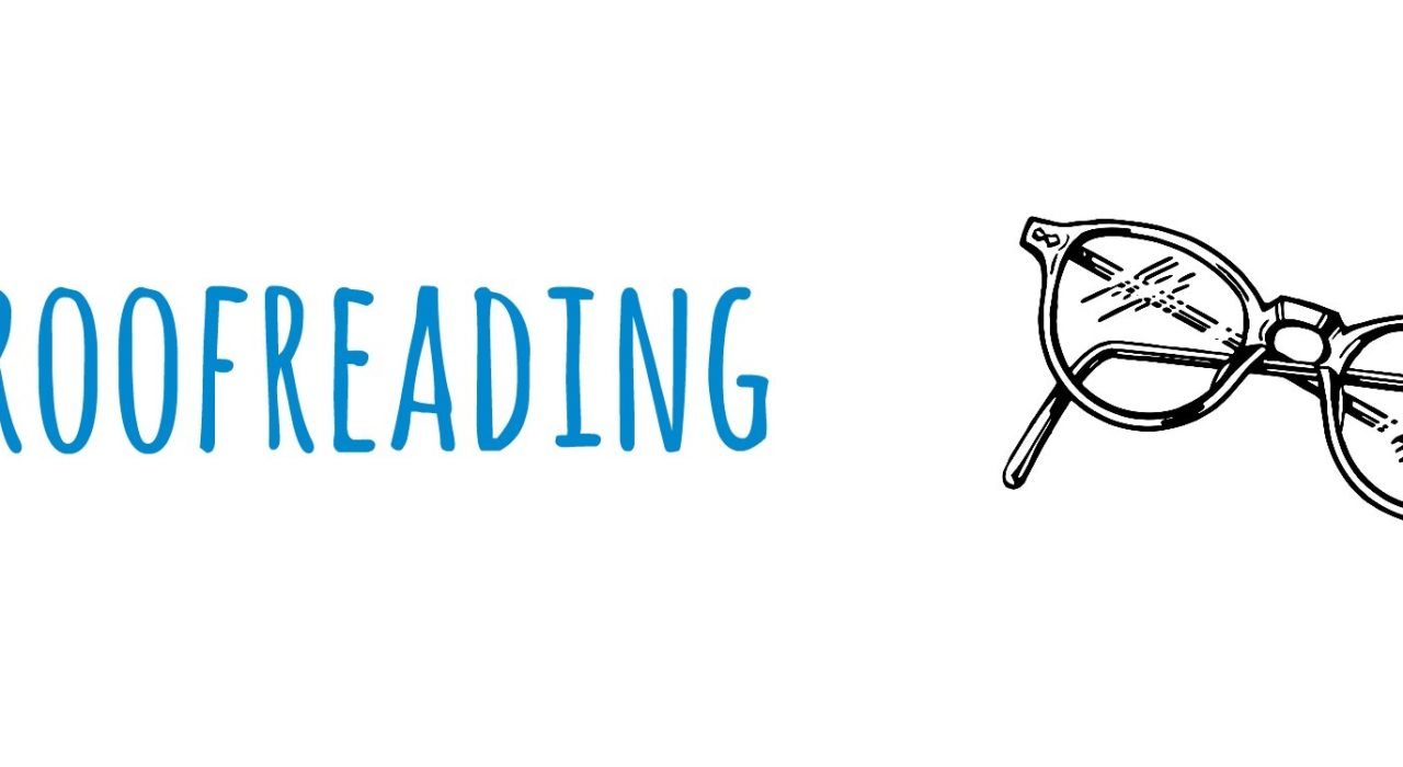 proofreadingbanner_orig